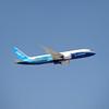 Takeoff (Dreamliner)