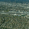 Santa Monica Airport - South Side