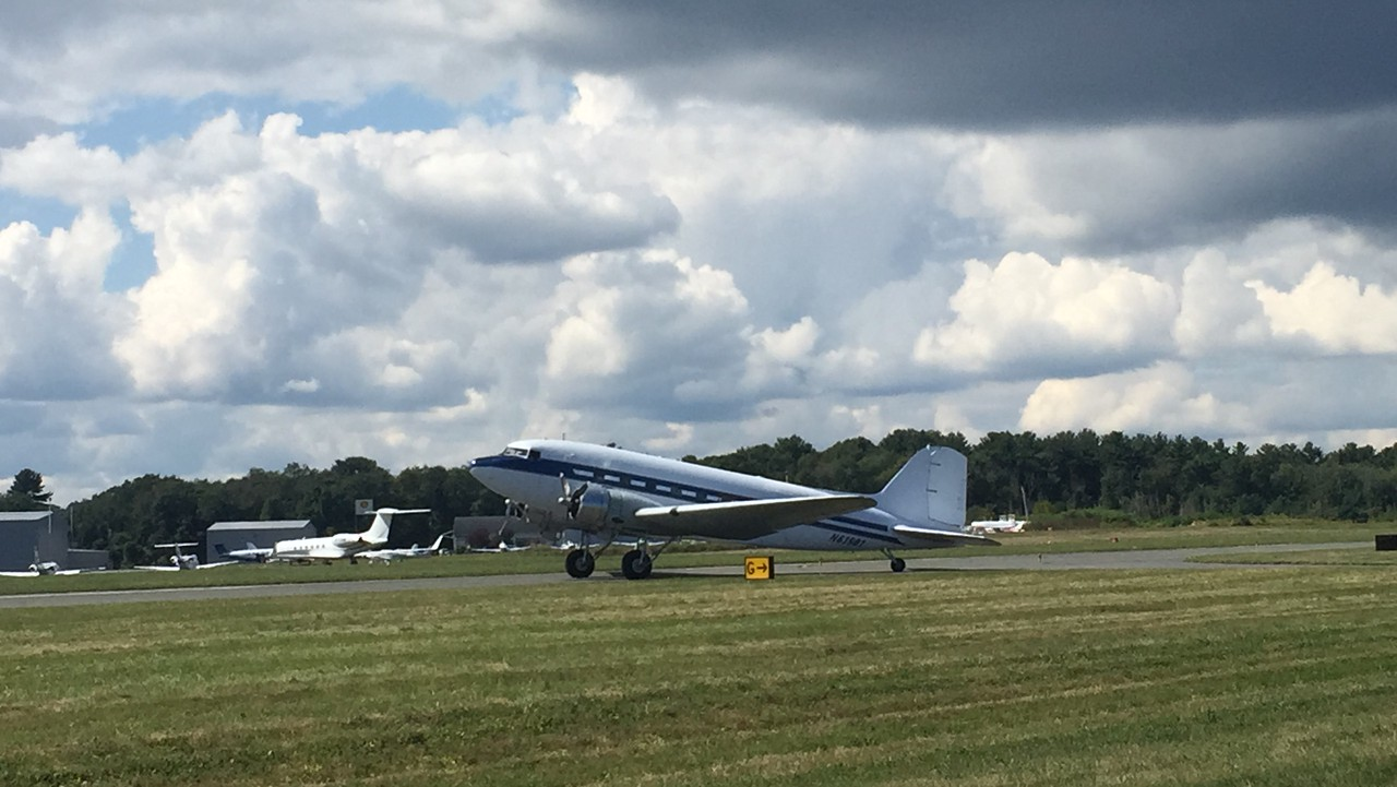 Flight4CF