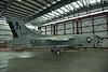 Vought F8U-1/F-8A Crusader