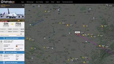 20200111_SIN_FRA_LH779_A380_D-AIMM_UB