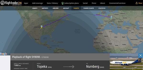 20210619_5Y8098_N464MC_FOE-NUE_AtlasAir_B747