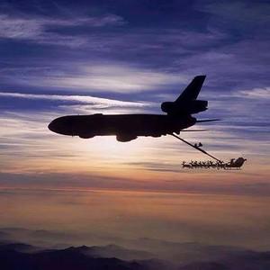 Santa_Refueling-WA0008