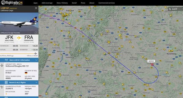 20200302_LH8161_D-ALCI_JFK-FRA_Drohne_atFRA