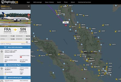 20200109_FRA_SIN_SQ25_A380_9V-SKK_AGRZ