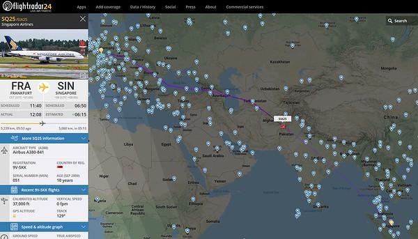 20200109_FRA_SIN_SQ25_A380_9V-SKK