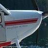 Alaska Float Planes :