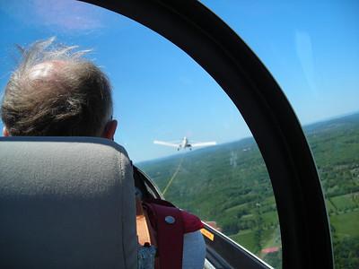 Flying 08
