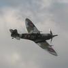 spitfire5