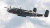 "North American B-25D Mitchell ""Grumpy"""