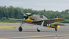 Focke-Wulf FW190A-5