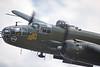 FHC North American B-25J Mitchell