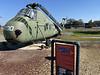 Sikorsky UH-34 Seahorse.