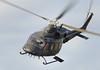 RNoAF Bell 412SP