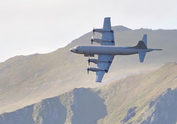 RNoAF P-3N