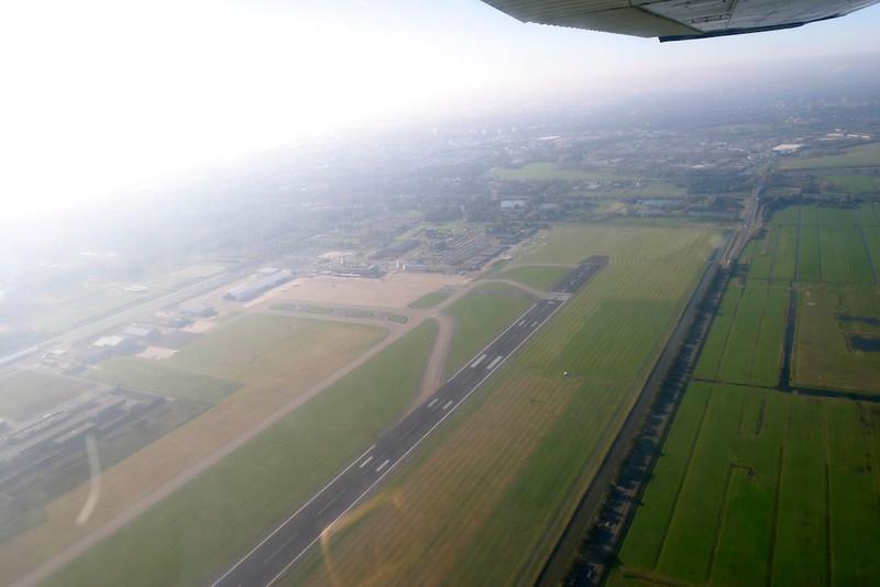 Back to landing