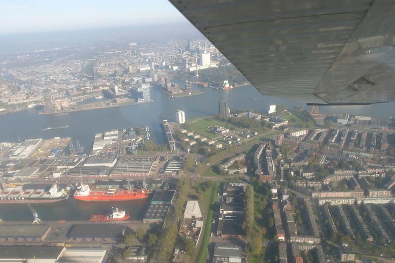 Rotterdam Noord