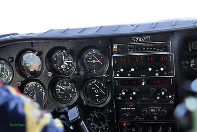 SVN_7690-hl
