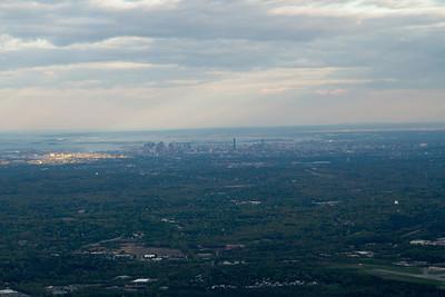City of Boston. - Copyright (c) 2013 Daniel Noe