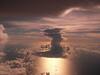 Guam Departure