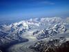 Anchorage Departure