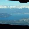 Lago Maggiore again