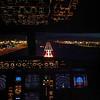 Runway 06 Amsterdam