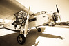 "Ford Tri-Motor : Print SALE!    8 x 10"" Prints Only $12.00 -  8 x 12"" Wrapped Canvas Only 74.95  -  11 x 14"" Wrapped Canvas Only 99.95 Build your own GREETING CARDS - Just click ""Buy"" and ""Create a Card"" Save $5 OFF any print order over $35 - use code: ""save5"" in check out - Expires: July 16, 2011All Prints May Be ""Cropped"" In The Shopping Cart."