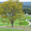Pete Dye Golf Course at French Lick Resort