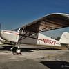 1947 Cessna 140 at KFXE