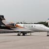 Embraer 505 - Phenom 300