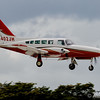 1980 Cessna 402C