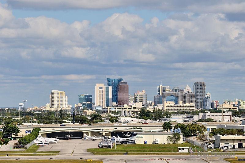 Ft. Lauderdale