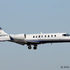 Flexjet's Learjet 45
