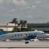 Sky Bahamas Beech 1900D