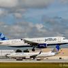 "Airbus A320 - ""Bada Bing Bada Blue"""