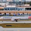 A321 ex-USAirways