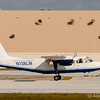 Island Air Charters<br /> Britten-Norman BN-2A-27