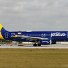 """Vets in Blue""<br /> Airbus A320"