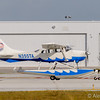 Cessna U206F