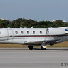 Cessna 560XL Citation