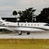 Cessna 560XL