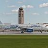 Jet Blue A320-232