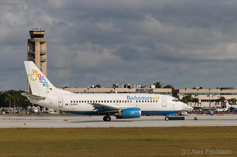 Boieng 737