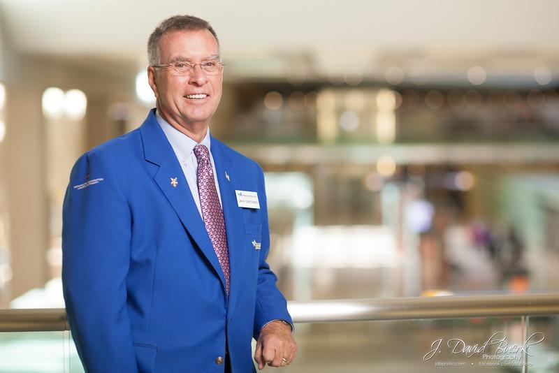 """IAD GEM Portraits.<br /> <br />  <a href=""""http://www.jdbphoto.com"""">http://www.jdbphoto.com</a><br />  <a href=""""http://www.facebook.com"""">http://www.facebook.com</a>"""