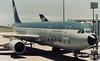 VH-YMB COMPASS A300-600