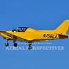 N706LA - 1995 General Avia Costruzioni F22B