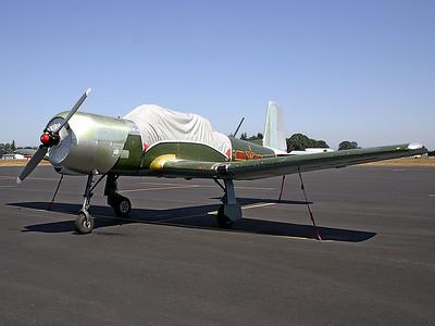CJ-6A 1 (47978163)