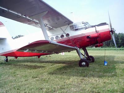 DCFC0016.JPG