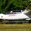 N6070U -  1998 PDPS PZL Bielsko SZD-50-3<br /> Greater Boston Soaring Club